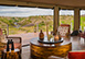 Mahali Mzuri, Sir Richards Camp, Kenya, Africa