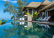Sea Monkey Seychelles Vacation Villa - Machabee, Mahé