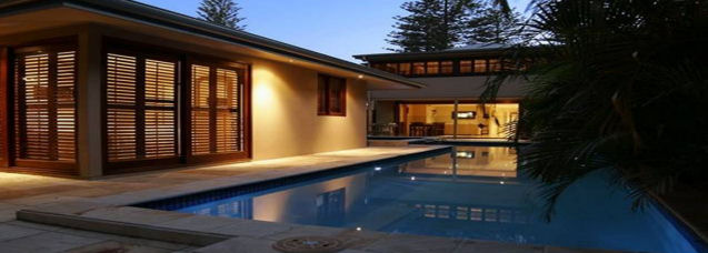 New South Wales Australia Holiday Rentals