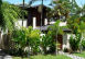 Balinese Beach House Port Douglas Australia