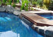 Port Douglas Beach Cottage Rental