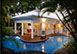 Casa Blanca Holiday Rental Home Port Douglas, Australia