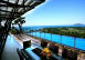 Mission Beach Luxury Holiday Rental Australia