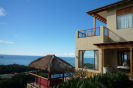 Coffs Harbour Luxury Villa Australia NSW