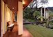 Rainforest Estate, Cairns Australia, Weddings Australia