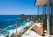 Rockstar Villa Palm beach Holiday Letting Sydney Australia