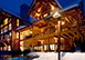 Canada Vacation Villa - Revelstoke, British Columbia