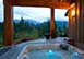 British Columbia Vacation Rental