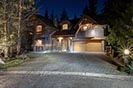 Horstman 4930 Whistler Vacation Rental