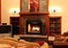 British Columbia Vacation Rental - Whistler Luxury Chalet