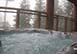 British Columbia Vacation Villa - Whistler