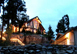 British Columbia Vacation Rental - Divine Whistler Chalet, Whistler, BC, Canada