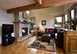 Northern Lights Whistler Vacation Rental