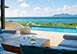 Anani Villa At Kamique Caribbean Vacation Villa - Anguilla
