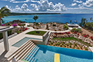 Luxury Anguilla Beachfront Mansion Rental