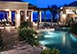 Bird of Paradise Villa, Sandy Hill Bay, Anguilla Vacation Rental
