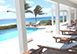 Caribera Villa Anguilla Vacation Rental