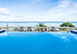 Castle Lime Stone, Anguilla, British West Indies Vacation Rental