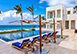 Cerulean Anguilla Beachfront Vacation Rental