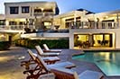 Infinity Villa West End Anguilla