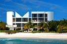 Villa Sea Rental in Long Bay Anguilla