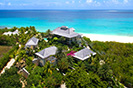 Santosha Estate Anguilla Vacation Home