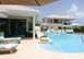 Caribbean Vacation Villa - Rendezvous Bay, Anguilla