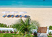 Starlight Caribbean Vacation Villa - Anguilla