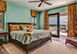 Sunset Beach House  Caribbean Vacation Villa - Anguilla