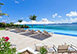 Villa Paradise Anguilla Vacation Home