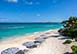 Villa Sand Long Bay Anguilla