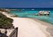 Lockrum Estates in Anguilla Caribbean