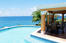 Blue Heaven Vacation Rental Antigua