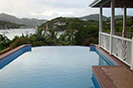 Charlotte House Vacation Rental Antigua
