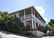 Charlotte House Caribbean Vacation Villa - Antigua