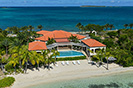 Doniford Cottage Vacation Rental Antigua