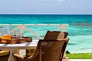Parrot Cay Private Island, Turks & Caicos, Resort Parrot Cay