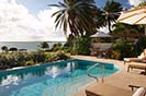 Villa H Vacation Rental Antigua