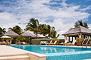 Tamarind Cove Vacation Rental Antigua