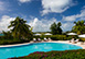 Tir Na Nog Caribbean Vacation Villa - Jumby Bay, Antigua