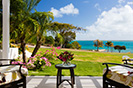 Whispering Palms Vacation Rental Antigua