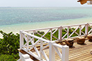 Indigo Palm Kamalame Private Island Vacation Rentals