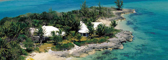 Kamalame Vacation Rental Homes
