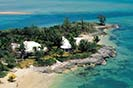 Kamalame  Resort Private Island