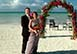 Kamalame Cay - Private Island Resort Bahamas Holiday
