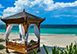 Bahamas Private Island Rental - Musha Cay