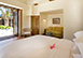 Nandana Private Resort Grand Bahama Island Vacation Villa - Bahamas
