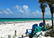 Bahamas, Caribbean Vacation Rental