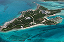 Bahamas Private Island Rental - Over Yonder Cay