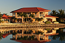 Sea Grape Villa Rental Home Bahamas